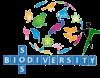 Sos Biodiversity
